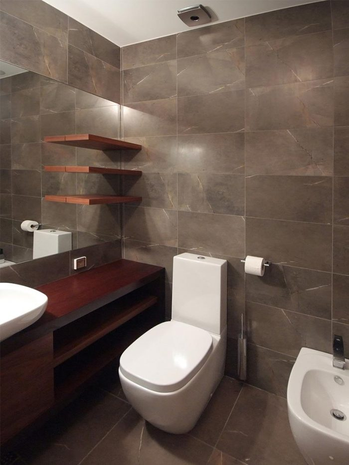Apartmani K15
