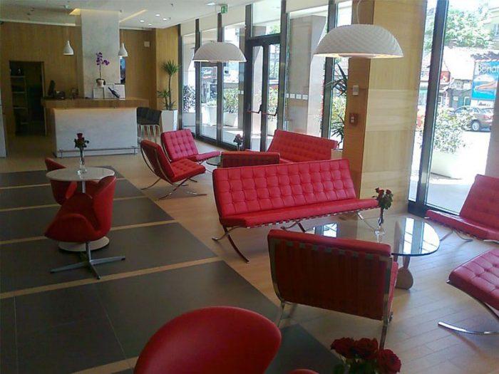 Holiday Inn Express Beograd
